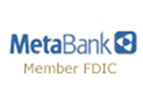 Visa Gift Card Metabank - accountnow gold visa prepaid card prepaid debit card reloadable prepaid visa card