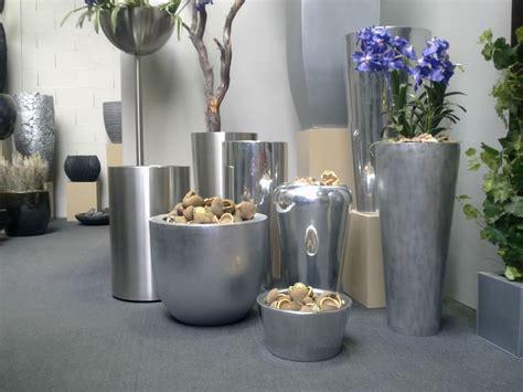 Cache Pot Design Interieur 1863 by Cache Pot Design Interieur Cache Pot D 39 Int Rieur