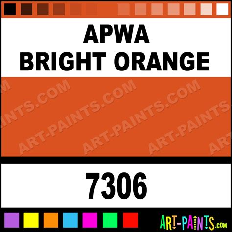 bright orange paint bright orange paint 28 images 1l cellulose car paint