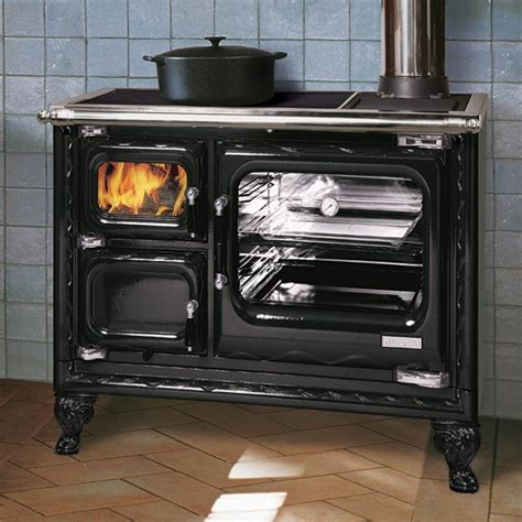 stufe per cucinare stufe a legna stufe a legna stufe a legna caratteristiche