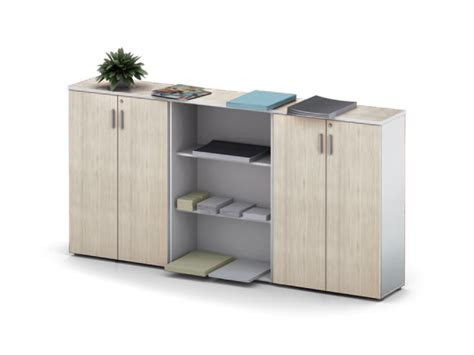 Cabinet Singapore by 23 Creative Office Cabinets Singapore Yvotube