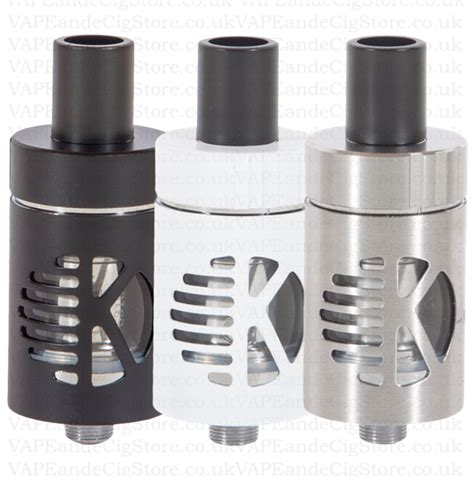 Transparent Battery For 18500 sub ohm tanks kangertech cl tank 2ml sub ohm clearomizer fast uk delivery