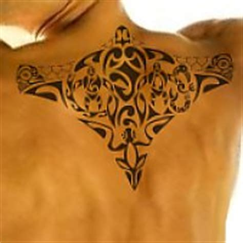 tattoo for family bond luciano tamariki