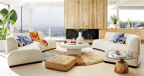 april joy home decor and furniture modern furniture and home decor cb2