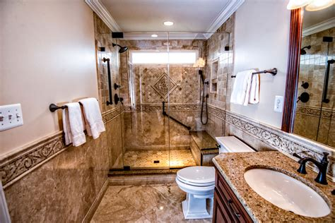 biggest bathroom the biggest bathroom remodel trends for 2015