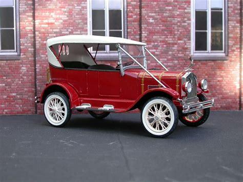 Porter Chevrolet Used Cars Chevrolet 1928 Parts Studio Design Gallery Best Design