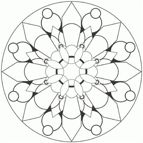 0 Level Coloring Pages by Mandala Coloring Pages Advanced Level Mandala Coloring