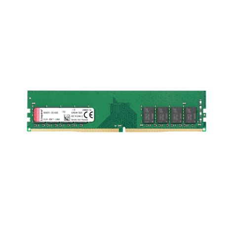 Ram Ddr4 2gb buy kingston value 8gb ddr4 ram kvr24n17s8 8 price in india