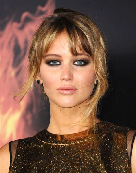 15 jennifer lawrence hairstyles 2017 look book styles 2016 page 5 jennifer lawrence s hair evolution a look back at her