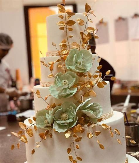 wedding cake qatar wedding cake shops in qatar arabia weddings