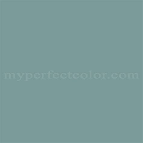 behr pmd 35 blue agave match paint colors myperfectcolor