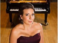 Performers' Gallery 2014 | Lyrebird Music Society Lyrebird Song