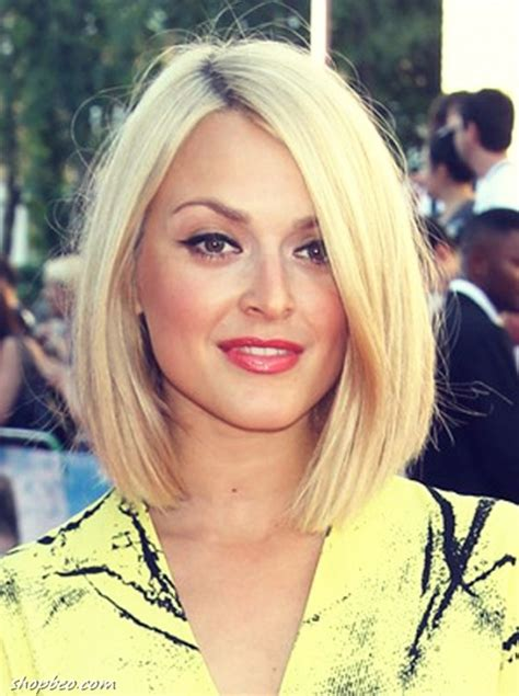 hair cuts 2015 modern lob haircuts 2015