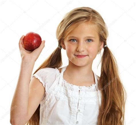 portrait of 10 year old girl stock photo getty images ten year old girl stock photo 169 iconogenic 63962529