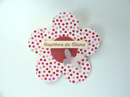Capucone Outer 25 best bapt 234 me mini pouce images on favors gift boxes and wrapping gifts