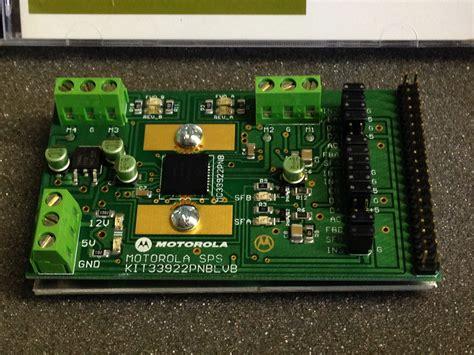 Msp430 Launchpad Msp Exp430g2 Rev15 msp430 launchpad development board msp exp430g2 sector67