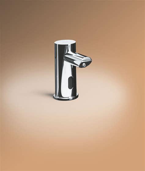 Dispenser Sharp Ez Fill asi 0390 1a ez fill top fill multi feed liquid soap