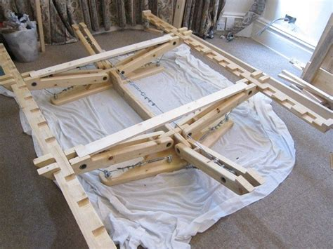 how to build a floating bed build your own floating bed diy projects for everyone