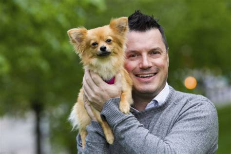 pomeranian choking 10 heroic stories of humans saving dogs rover