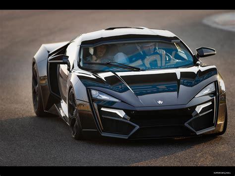 lykan hypersport doors 100 lykan hypersport doors 1056 best autos images