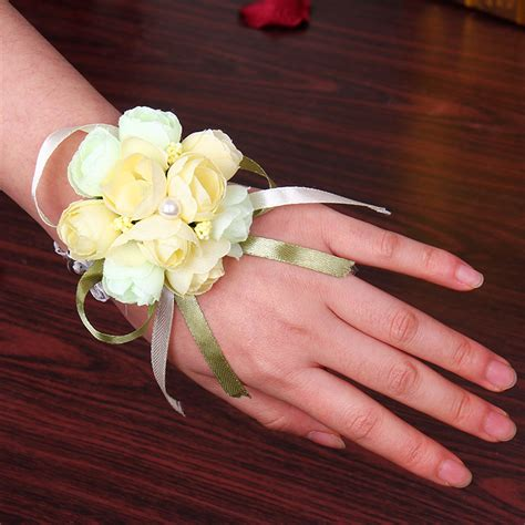 artificial flowers Picture   More Detailed Picture about