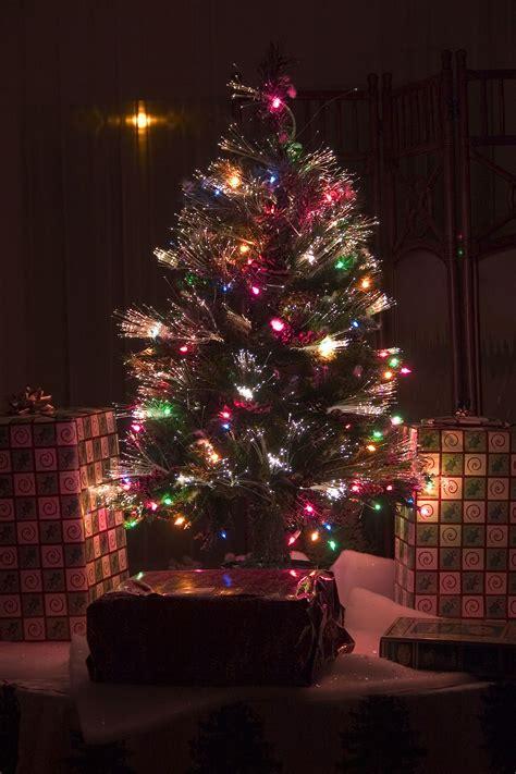 artificial christmas tree wikipedia