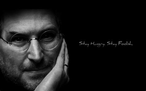 wallpaper apple steve jobs thirsty scholar s makers gonna make