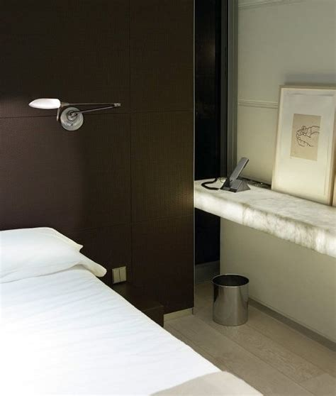 Bedroom Wall Lights With Dimmer Switch Bedroom Wall Lights With Dimmer Switch 28 Images