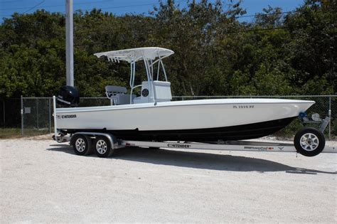 2015 contender 25 bay boat gus toy box contender - Used Contender Boats For Sale