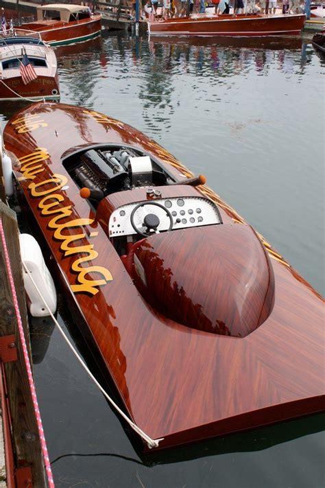 hessel antique boat show 2017 33rd annual les cheneaux islands antique wooden boat show
