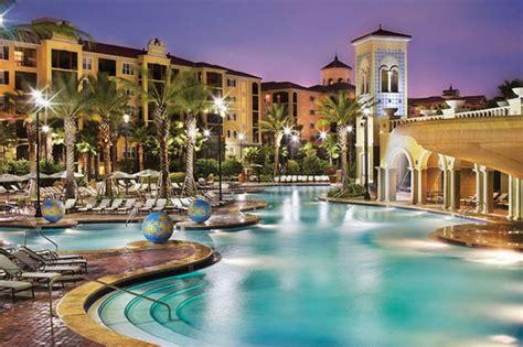 Wyndham Cypress Palms Floor Plan by Sheraton Vistana Villages International Drive Orlando