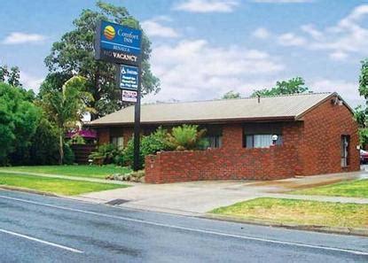comfort inn benalla comfort inn benalla benalla deals see hotel photos