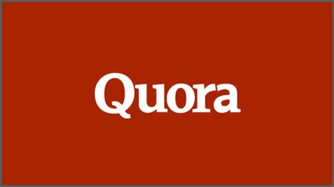 logo design quora 50 startup logo designs to inspire from 2011