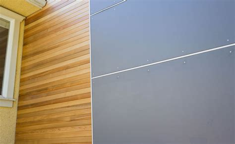 Shiplap Fiber Cement Siding by 8 Ways To Use Fiber Cement Siding As An Interior