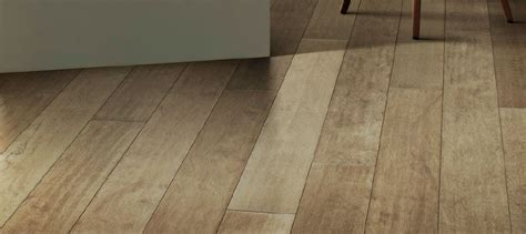 WPC   Flooring For A Lifetime   Hill Country Innovations