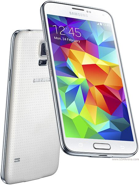 Hp Samsung X5 samsung galaxy s5 pictures official photos