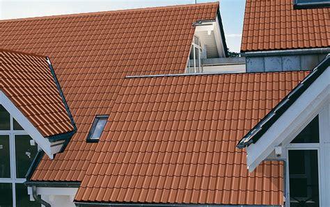Braas Dachziegel Frankfurter Pfanne Preise 3228 by Frankfurter Pfanne G 252 Nstige Baustoffe