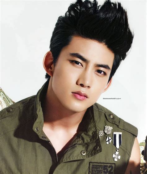 kpop male hair cuts korean hairstyles
