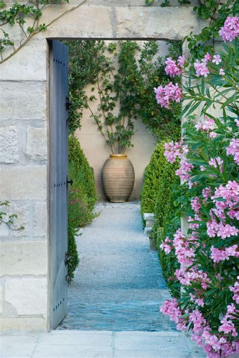 Wie Gestalte Ich Einen Garten by Wie Gestalte Ich Meinen Garten Im Italienischen Stil