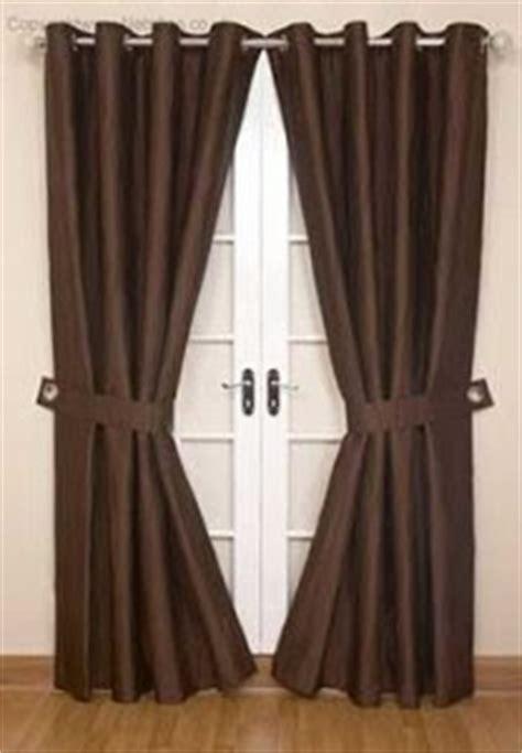 golden brown curtains 2015 creative curtains patterns pics decor woo