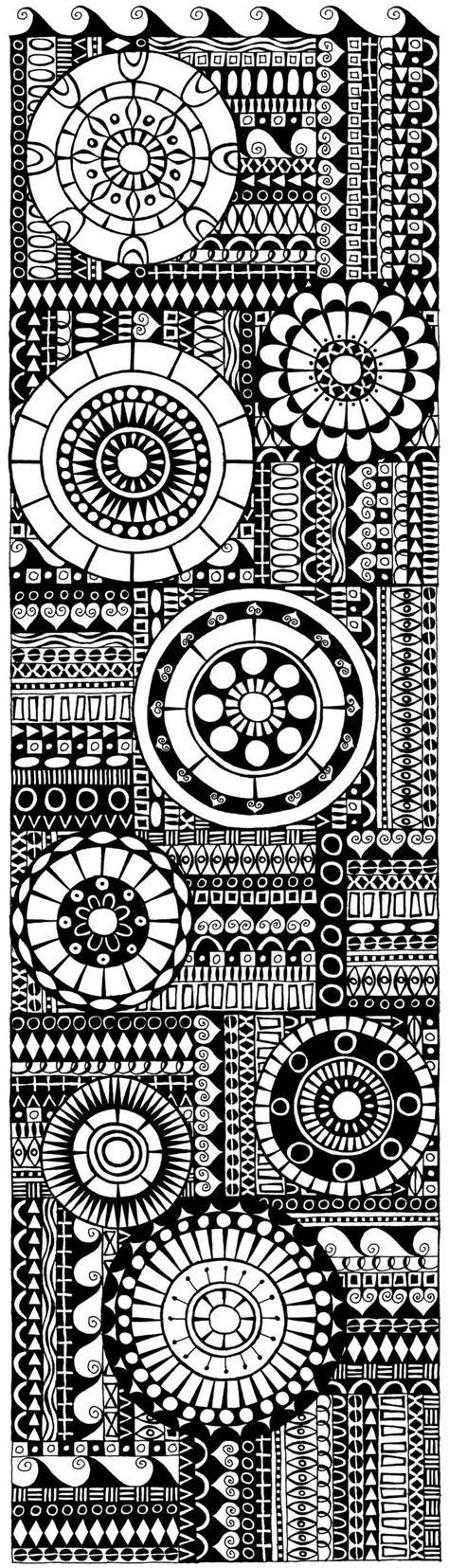 doodle i best 25 cool doodles ideas on