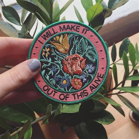 tattooed heart jungle vibe 25 best ideas about feminist tattoo on pinterest girl