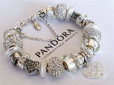 your guide to buying a pandora sterling silver charm