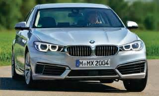 2016 Bmw 5 Series 2016 Bmw 5 Series Price And Release Date 2018 2019 Car
