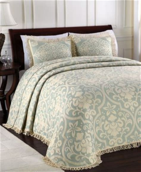 macys coverlets product not available macy s