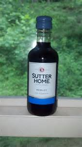 sutter home merlot why can t i find a wine