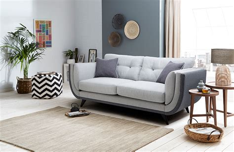 Dfs Sale Sofas by The Dfs Fliss Sofa Has Been Reduced To 163 999 That S 50