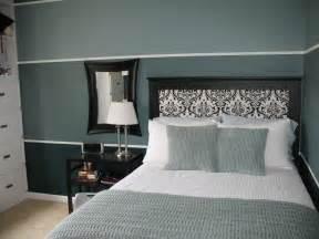 10 creative headboard ideas bedrooms bedroom
