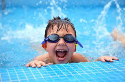 indoor pool party wee westchester