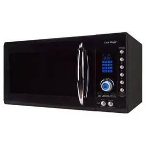 Hamilton Toaster Hi Tech Microwave Ovens Microwave Ovens